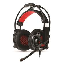 TSCO TH 5158 Gaming Headset